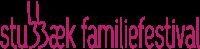 Stubbæk Familiefestival
